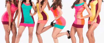 prostitutas bisexuales nacionalidad de prostitutas en españa